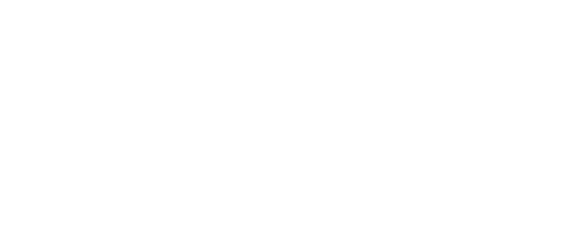 Famille Rayonnante